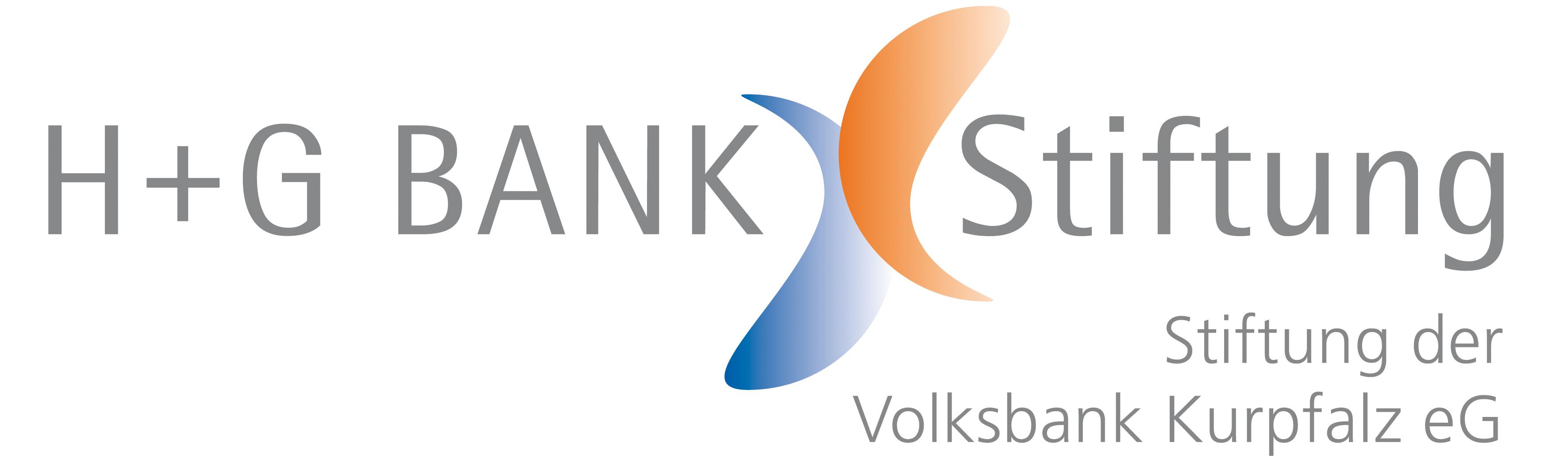 VB_Bank_Stiftung
